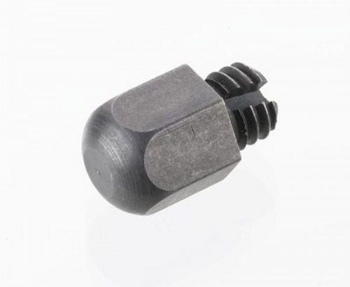 Supastuds - Bullet Stud - Single Stud